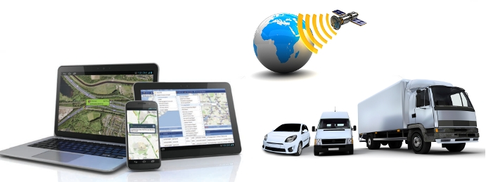 vehicle_tracking