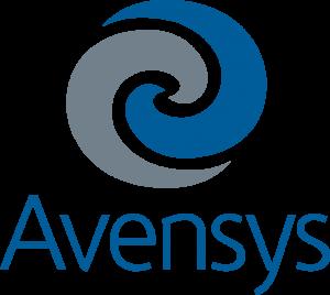 Avensys Group Logo