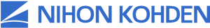 NK_logo_RGB_blue1