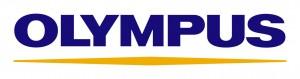 Olympus New CI Logo