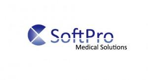 logosoftpromedical